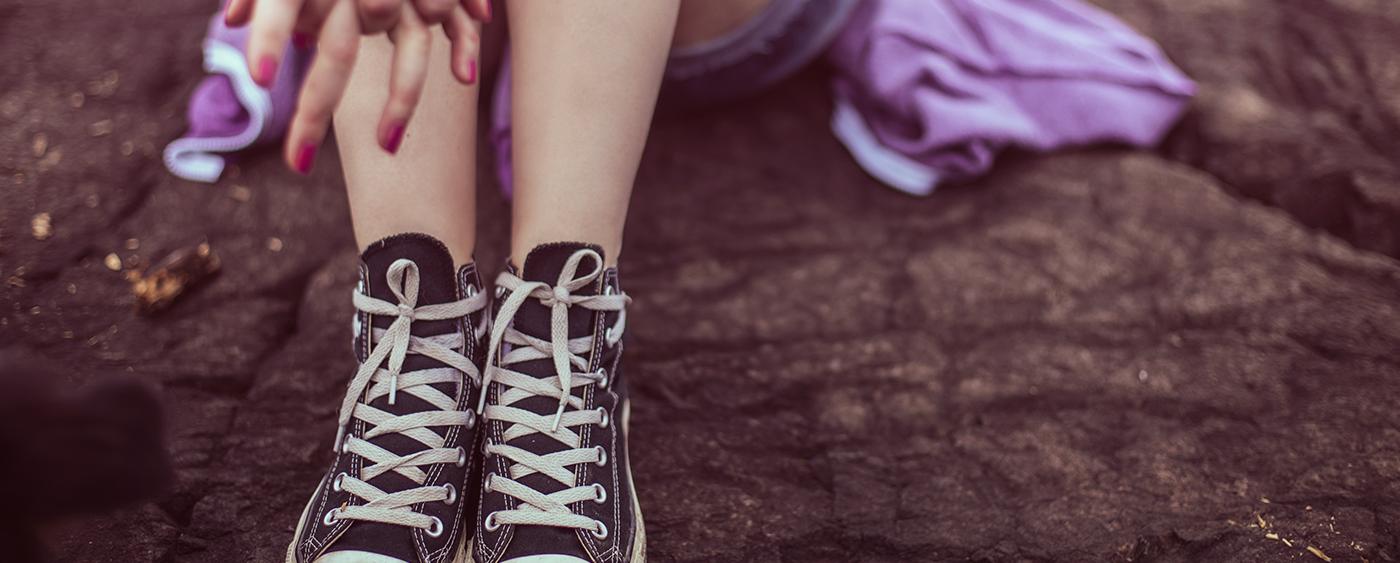Teismelistele suunatud lähisuhtevägivalla koolitus, soopõhise teadlikkuse tõstmine